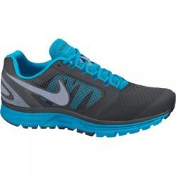 Zoom Vomero+ 8 Spor Ayakkabı
