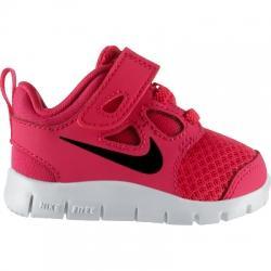 Nike Free 5 (Tdv) Çocuk Spor Ayakkabı