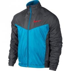 Nike Gpx Woven Ceket