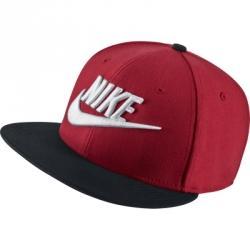 Nike Nsw Limitless True Şapka