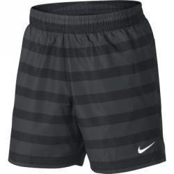 Nike Flow Triangle Stripe Şort