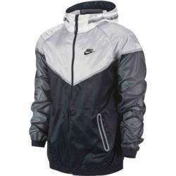 Nike Hyp Windrunner Kapüşonlu Ceket