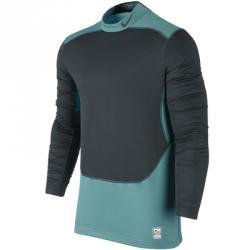 Nike Hyperwarm Dri-fit Max Shield Fttd Mk 2.0 Uzun Kollu Tişört