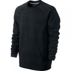 Nike Tech Crew Erkek Sweat Shirt
