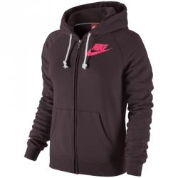 Nike Rally Fz Hoodie Kapüşonlu Ceket