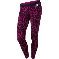Nike Leg-a-See-Aop Tayt