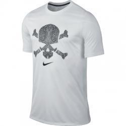 Nike Gpx Hypervenom Ss Top 2 Tişört
