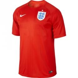 Nike İngiltere 2013-2014 Sezonu Dış Saha Forma