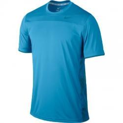 Nike Hyperspeed Digital Rain Ss Top Tişört