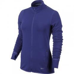 Nike Feather Fleece Run Fz Ceket