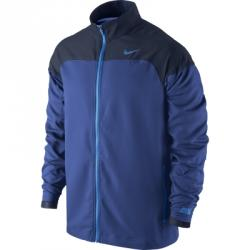 Nike Speed Woven Ceket