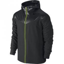 Nike Sweatless Hooded Kapüşonlu Ceket