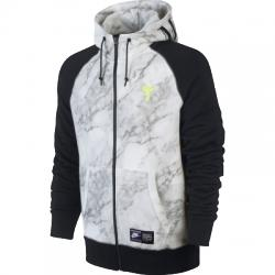 Nike Aw77 Kobe Bryant Fz Hoodie Ceket