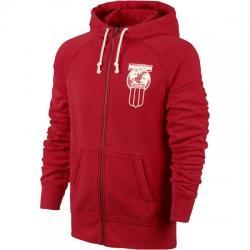 Nike Aw77 Fz Hoodie Ceket