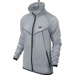 Nike Run Tech Ceket