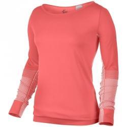 Nike Epic Dri-fit Knit Ls Crew Uzun Kollu Tişört