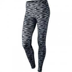 Nike Run Aop Legging Tayt