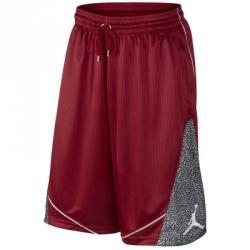 Nike Jordan Fly Elephant Basketbol Şortu