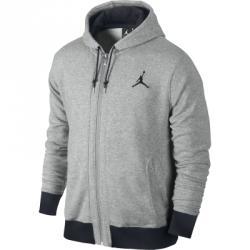 Nike Jordan All Around Fz Kapüşonlu Ceket