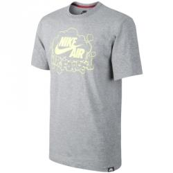 Nike Air Force 1 Sign Off Tee Tişört