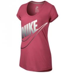Nike Bf Futura Tee Tişört