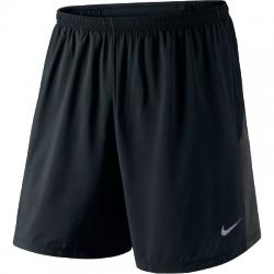 "Nike 7"" Pursuit 2-in-1 Şort"