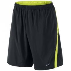 "Nike 9"" Distance Şort"