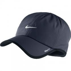 Nike Feather Light Cap Şapka