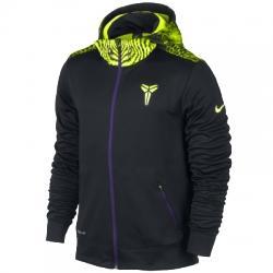 Nike Kobe Bryant Zone Master Hero Hoodie Kapüşonlu Ceket