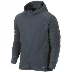 Nike Dri-fit Sprint Fz Hoodie Kapüşonlu Ceket