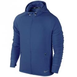 Nike Dri-fit Sprint Fz Hoody Kapüşonlu Ceket