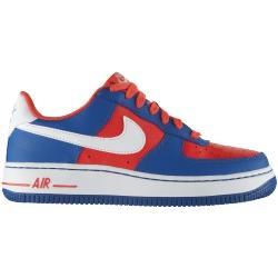 Air Force 1 (Gs) Spor Ayakkabı