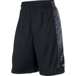 Nike Kobe Bryant Obsess Basketbol Şortu
