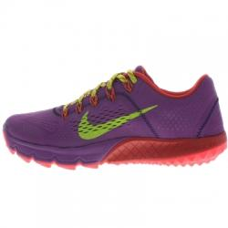 Nike Zoom Terra Kiger Spor Ayakkabı