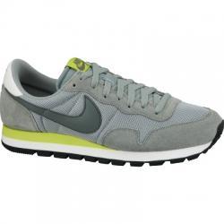 Nike Air Pegasus 83 Spor Ayakkabı