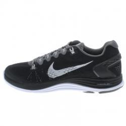 Lunarglide+ 5 Erkek Spor Ayakkabı