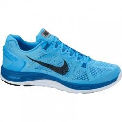 Lunarglide+ 5 Spor Ayakkabı