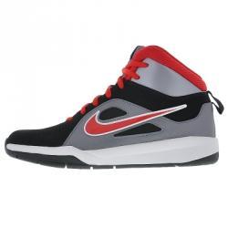 Nike Team Hustle D6 (Gs) Spor Ayakkabı