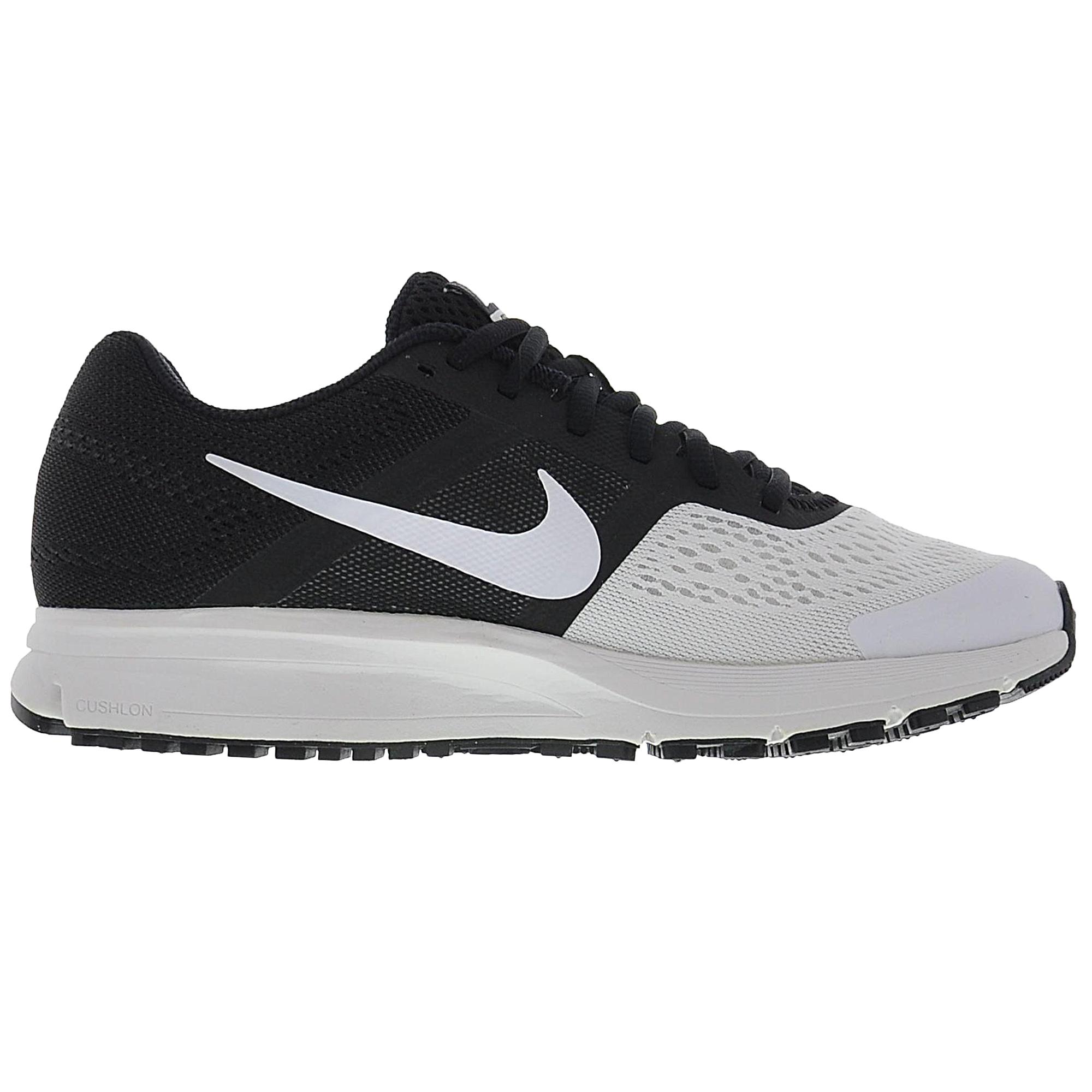 Ayakkabı599205 Nike Air Erkek Pegasus30 100 Spor xBQroEWedC