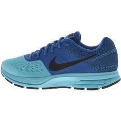 Nike Air Pegasus+ 30 Spor Ayakkabı