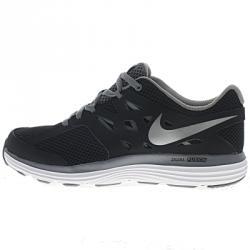 Nike Dual Fusion Lite (Gs) Spor Ayakkabı