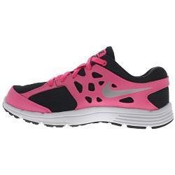 Nike Kids Fusion Lite (Ps) Spor Ayakkabı