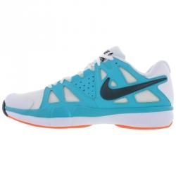 Nike Air Vapor Advantage Spor Ayakkabı
