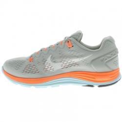 Nike Lunarglide+ 5 Spor Ayakkabı