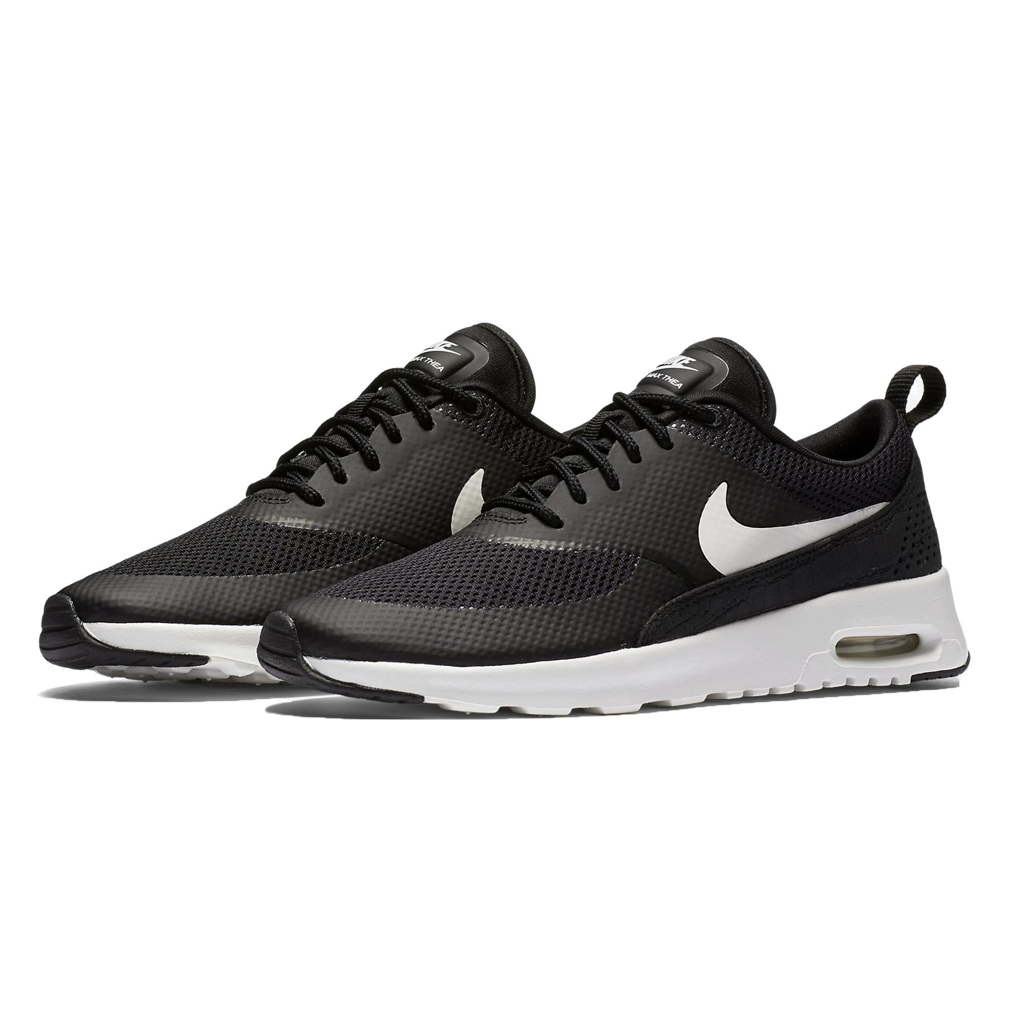 Nike Air Max Thea Kadın Ayakkabı
