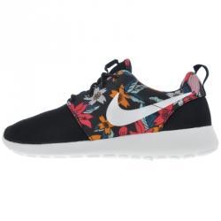 Nike Roshe Run One Print Spor Ayakkabı