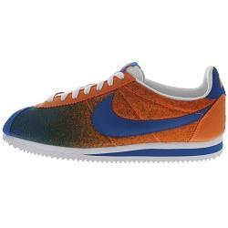 Nike Classic Cortez Nylon Prm Spor Ayakkabı