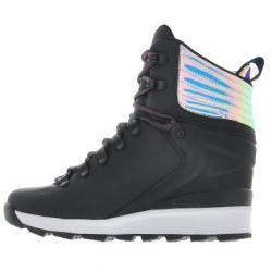 Nike Zm Astoria Sky High Spor Ayakkabı