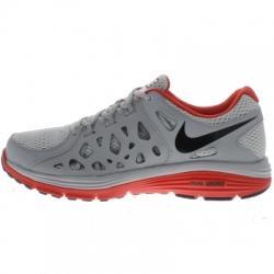 Nike Dual Fusion Run 2 Spor Ayakkabı