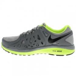 Nike Dual Fusion Run 2 Erkek Spor Ayakkabı